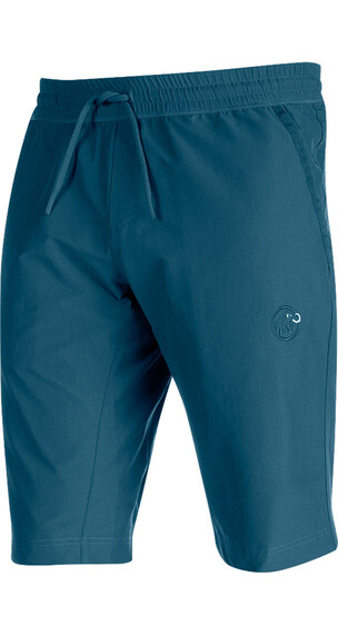 Mammut M's Go Far Shorts orion